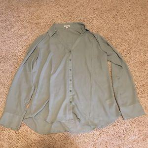 Portofino shirt L